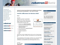 robotron.at