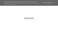 kartenkorb.blogspot.com
