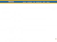 frivissa-schnitzel.at