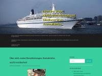 Léonard Wuest | onlinedienstleistungen, mediaservice, journalismus sowie homepageerstellung und deren optimale betreuung