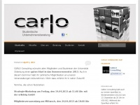 carloconsulting.wordpress.com