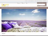 provencestoffe.com