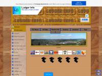 lubrasu - Startseite