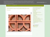 hinojosajavier.blogspot.com