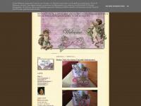 bastelherz.blogspot.com