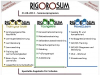 rigorosum.at