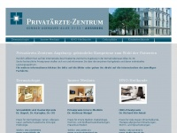 privataerztezentrum.de