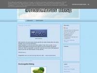 produktesterinlexa.blogspot.com