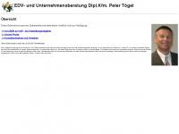toegel-web.de