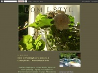 domistyl.blogspot.com