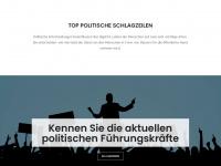 Herzlich Willkommen in der sozial-liberalen Bewegung | SLB - Sozial-Liberale Bewegung