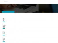 Erstellen Sie eine Website für Ihr kleines Unternehmen   Homepage Baukasten   Webmium