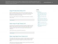 feenkiste.blogspot.com
