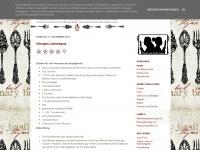 kochenundkochenlassen.blogspot.com