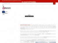 baustoffe-online-kaufen.de