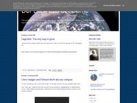 derblickausderferne.blogspot.com