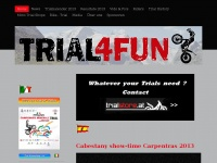 trial4fun.at