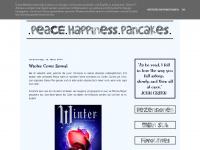 peacehappinesspancakes.blogspot.com