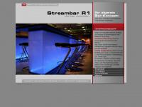 streambar.ch