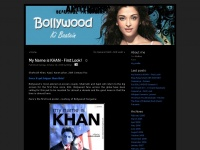 bollytalk.blogspot.de