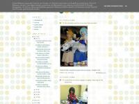 tvnair.blogspot.com