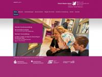 Startseite | Richard-Wagner-Stätten Pirna-Graupa