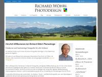 richard-woehrl.de