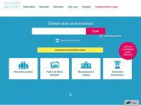 Geldersarchief.nl - Gelders Archief