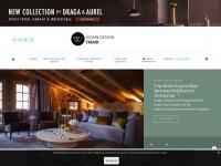 Wohn designtrend, Die neuesten Trends in Design, Dekoration und Lifestyle