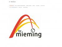 TC Raika Mieming