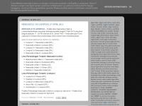 pollyandrufus.blogspot.com