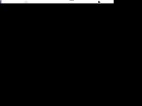 Safepost Briefkasten, Sicherheits-Briefkästen die sich von Massenprodukten aus dem Baumarkt abheben
