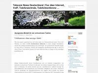 telecomdeutschland.wordpress.com