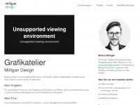 milligan-design.ch