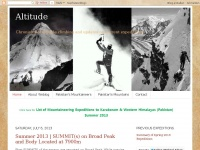 altitudepakistan.blogspot.com