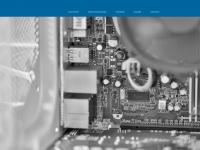 ucs-systeme.ch