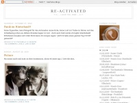 dillypicca.blogspot.com