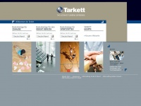 tarkett.at