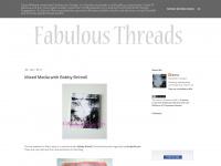 fabthreads.blogspot.com