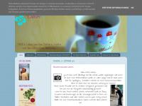 dreaming-daisies.blogspot.com