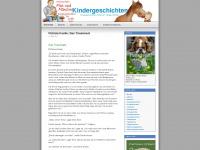 kindergeschichte.wordpress.com