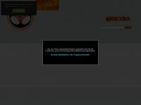 Aktuelles - @MEDIA - Ihr Systemhaus