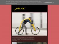 fliz-concept.blogspot.com