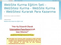 websitekurmaegitimseti.blogspot.com