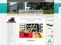 schweitzer-oberschule-hennigsdorf.de