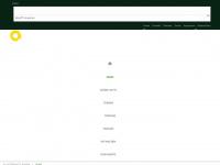 Grüner Kreisverband Ostprignitz-Ruppin: Home