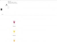 jacopini-weinhandel.de