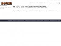 rm-store.net Thumbnail