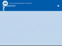 Vestische Innung des Kfz-Gewerbes Recklinghausen und Gelsenkirchen