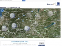 aktuelles Wetter auf WetterClub.com